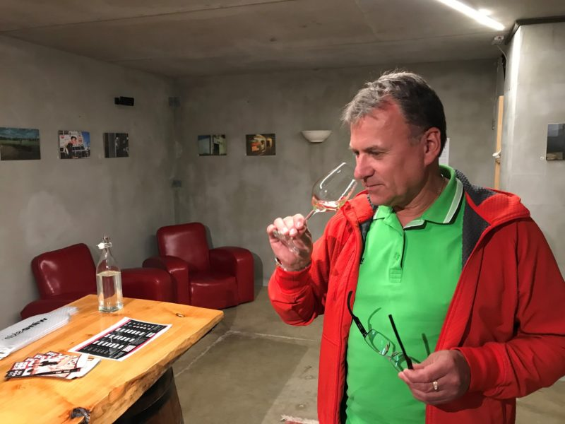 Björn Ingi Knútsson